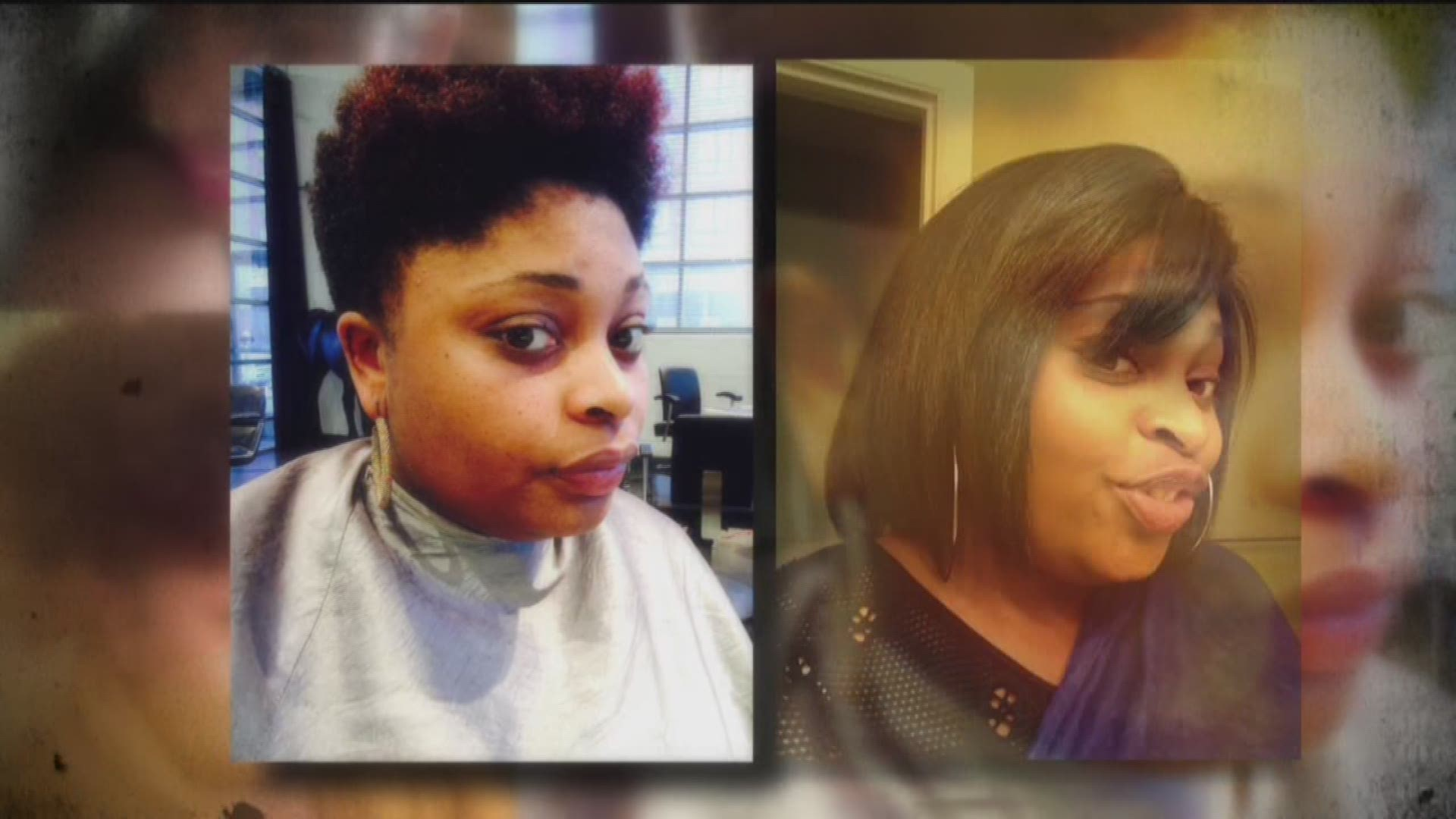 Mpls Hair Salon Fires Stylist After Controversy Kare11 Com