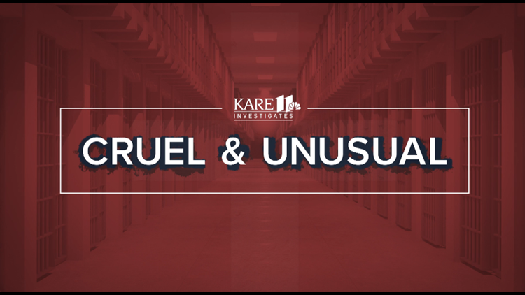 KARE 11 Investigates: Flawed – often toothless – jail death investigations