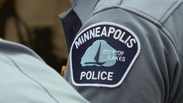 Minneapolis Police patch_1464902459407.jpg