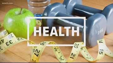 3 key tips to help you achieve better health and fitness in 2019