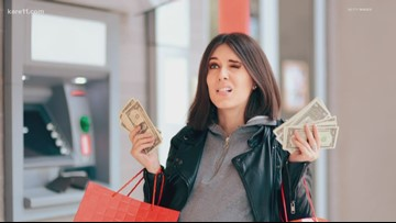 How to scare off bad financial habits
