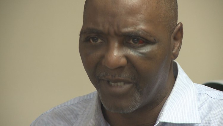 Community activist Al Flowers sued former officer Christopher Reiter and another officer alleging excessive force. An internal affairs investigation cleared the officers, but the City Council just settled a lawsuit for $25,000.