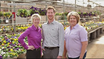 Grow with Kare: Dale Bachman retires