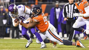 McNiff's Riffs: Revisiting 'Complementary Football' and the Vikings' failures