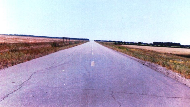 Minnesota's most notorious UFO sighting remains a mystery four decades later