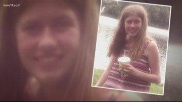 From missing to found alive: A timeline of the Jayme Closs case