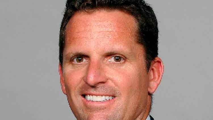 Vikings exec George Paton selected as Broncos GM