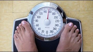 Mayo Clinic experts debunk 6 weight loss myths