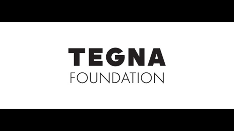 KARE 11 accepts grant proposals from qualified non-profit organizations that serve Minnesota and Western Wisconsin. Grants are awarded through the TEGNA Foundation, a corporate foundation sponsored by TEGNA Co., Inc.