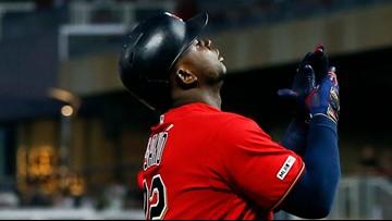 Twins set MLB record as 5th player reaches 30-home run mark