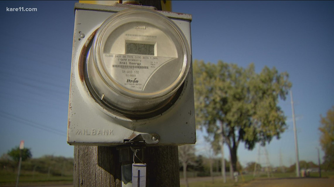 Xcel Energy requests 21% increase in electricity rates; here's what that could mean