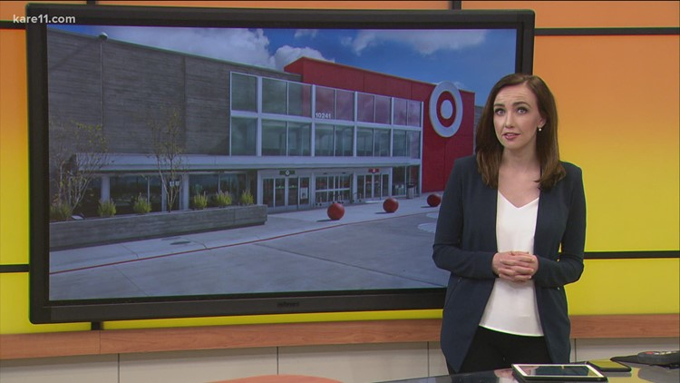 Target commits to supporting Black businesses