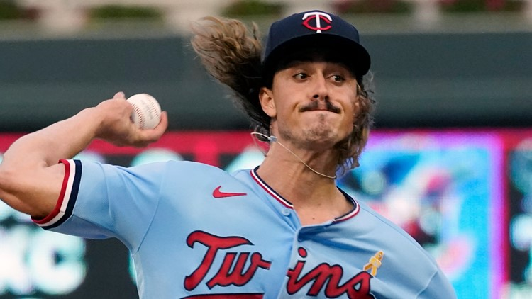 Cubs shut down Twins 3-0, but rookie pitcher Joe Ryan impresses