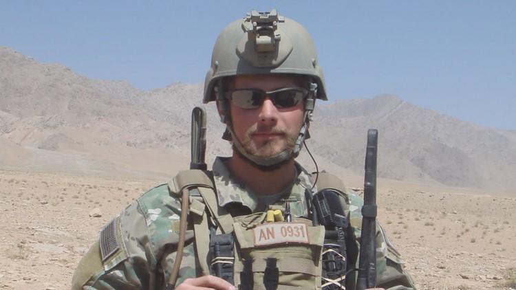 Nate Anderson in uniform_1481136966054.jpg