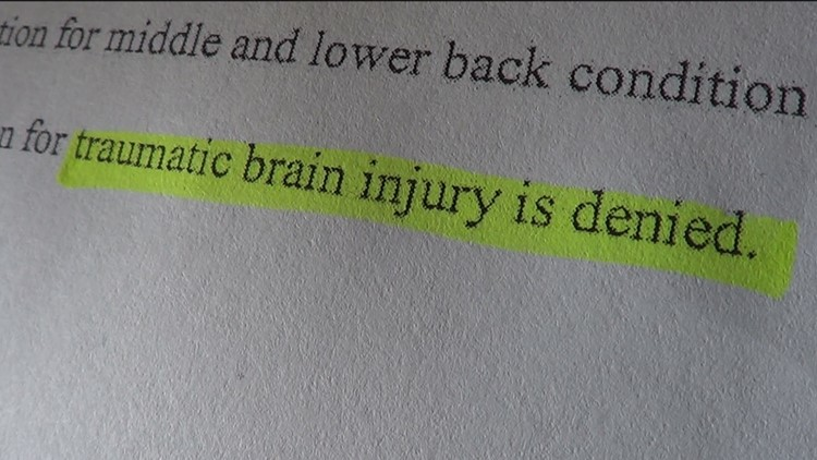 Graphic tbi is denied_1481137288806.jpg