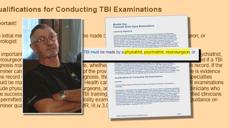 Qualifications for TBI_1481210232279.jpg