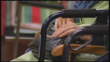 Tips to help seniors avoid fraud