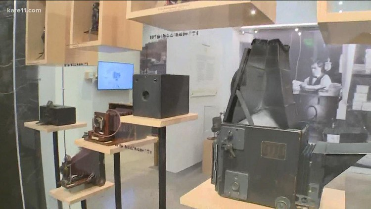 Washington Co. Heritage Center opens with free inaugural event
