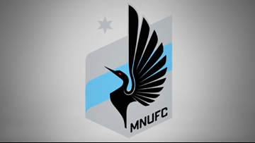 MN United FC prepare to host first MLS playoff game