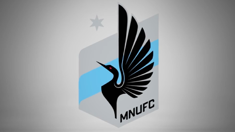 Minnesota United get first MLS playoff win