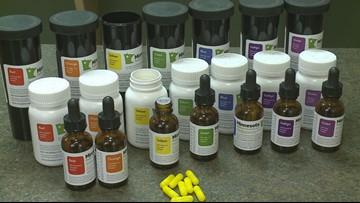 Renewed push to expand medical marijuana