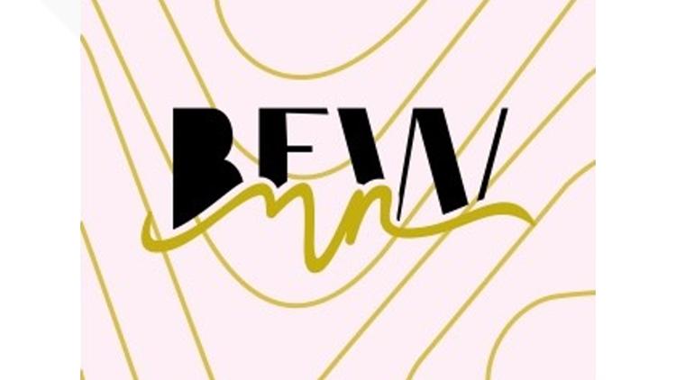 Black Fashion Week MN is back for fall season!