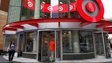 Target rolls out rewards program