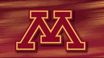 Gophers avoid upset with 28-21 win over South Dakota State