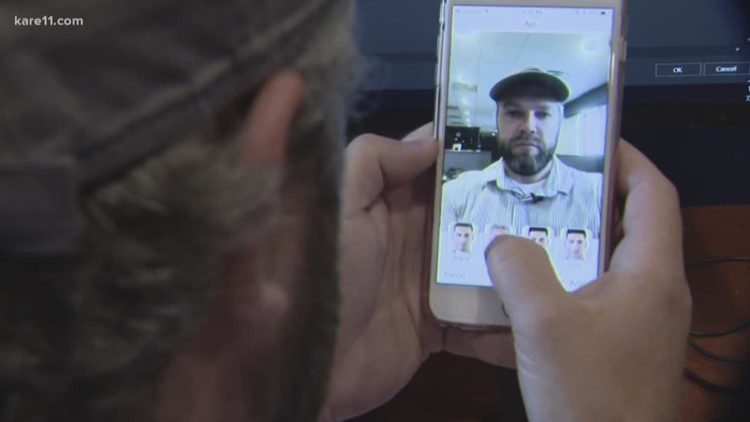 FaceApp brings privacy concerns but is it any riskier than other apps?