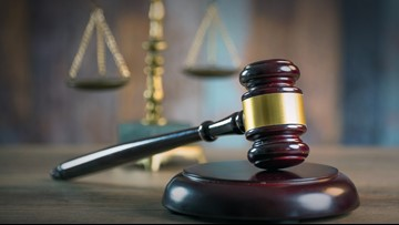 Man sentenced in heroin trafficking conspiracy in Mille Lacs