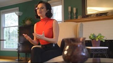Women 'Crushing It' Wednesday: Miss Minnesota