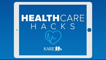 Health Care Hacks: How to double check your medical bill