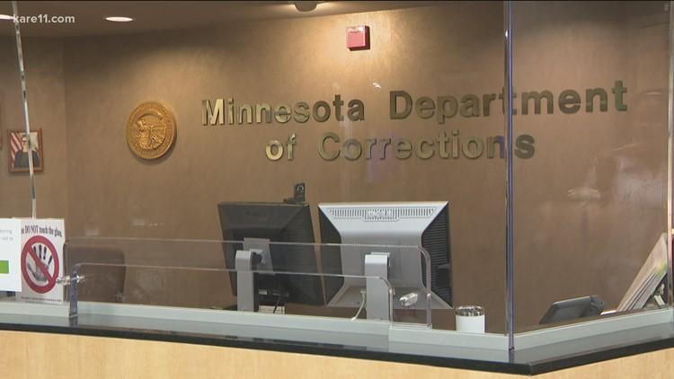 KARE 11 Investigates: Jail inspector steps down in wake of investigation