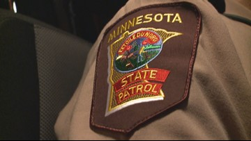 DPS: Fatal crashes down from last year