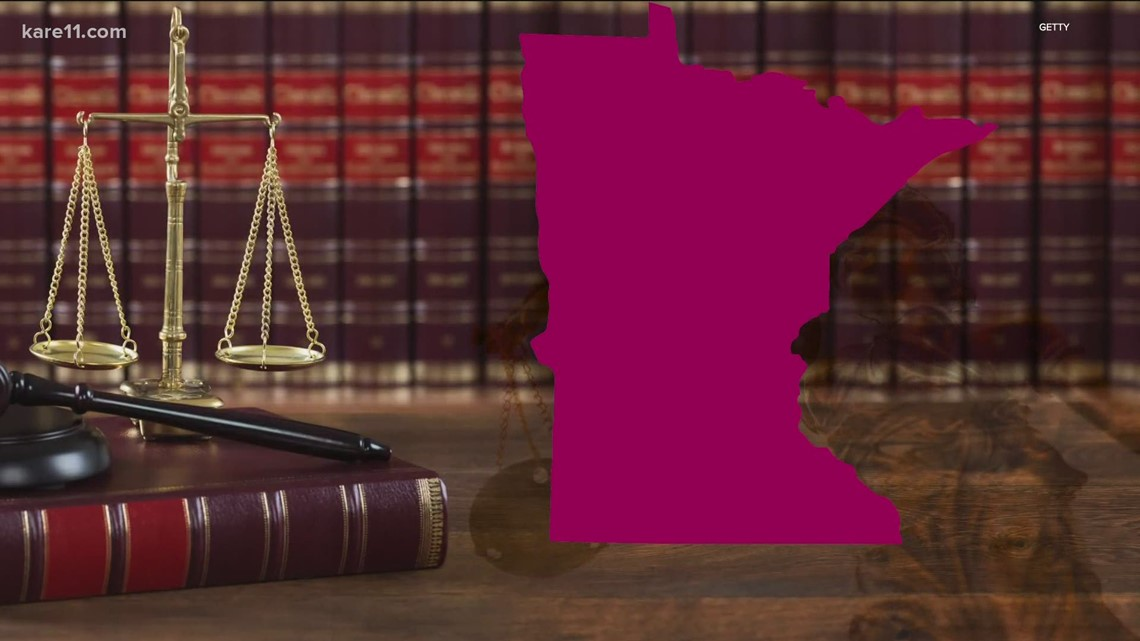 What is third-degree murder in Minnesota?
