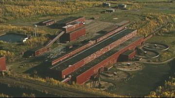Swiss firm takes majority control of PolyMet Mining
