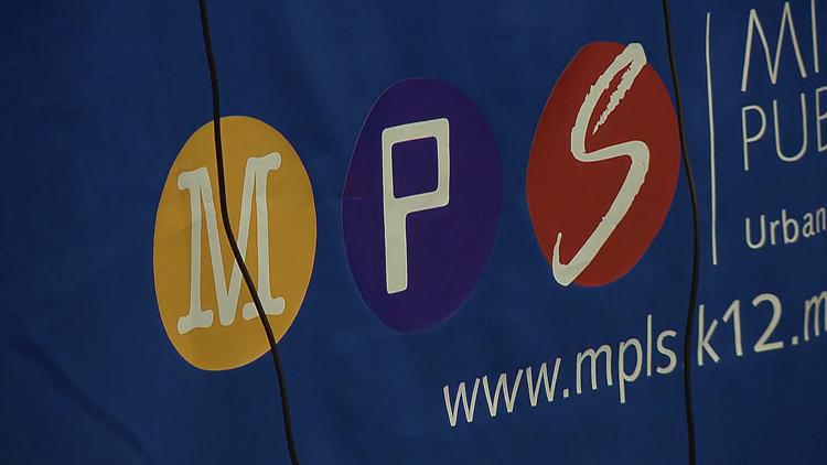 Minneapolis Public Schools to host drive-thru hiring event on Wednesday, July 7