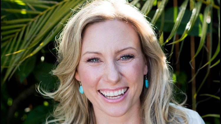 Justine Damond's family to file civil lawsuit