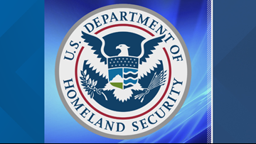 DHS issues National Terrorism Advisory System bulletin