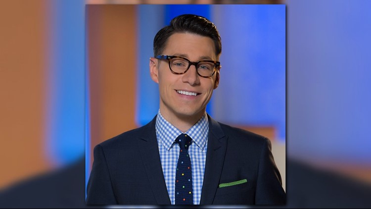 Cory joined KARE 11 in April 2015.