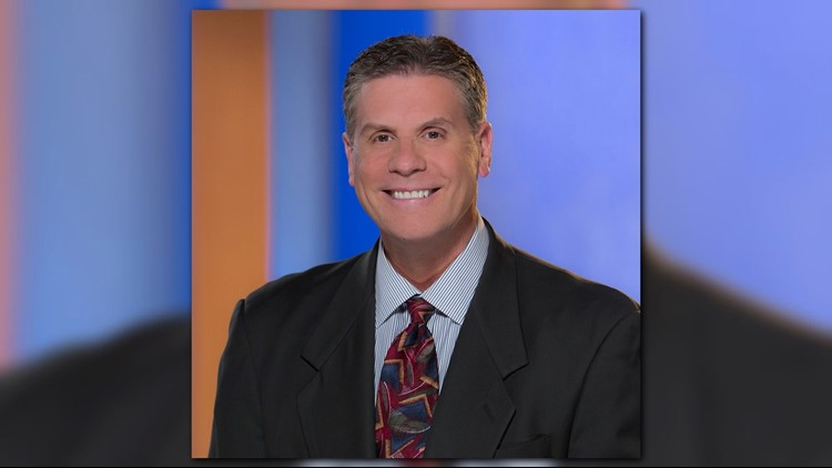 Randy joined KARE 11 in 1983 as a sports reporter. He was named the evening news co-anchor along with Julie Nelson.