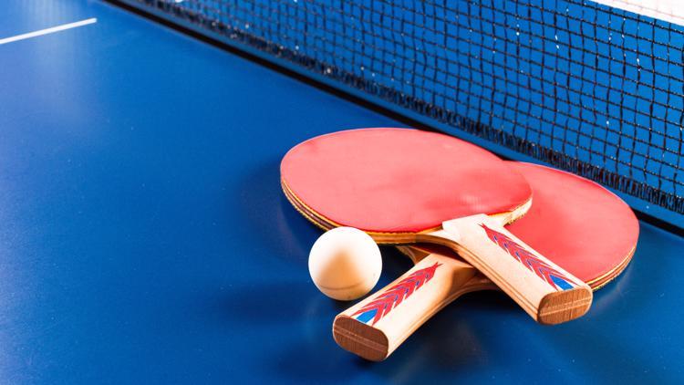 Minnesota's Ian Seidenfeld wins Paralympic table tennis gold