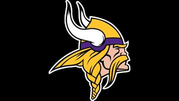 Longtime Vikings assistant coach John Michels dies at 87