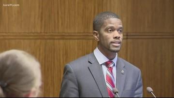 Mayor asks for $1.5 million for public safety