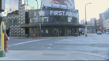 First Avenue to donate profits from Oct. 10 to Planned Parenthood