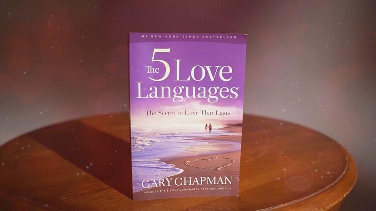 love languages_1518658986803.jpg.jpg