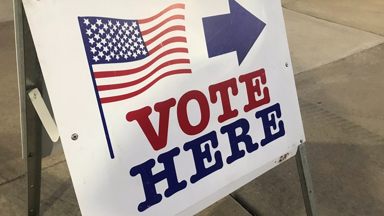 Navigating your 2021 Minneapolis Municipal Election ballot