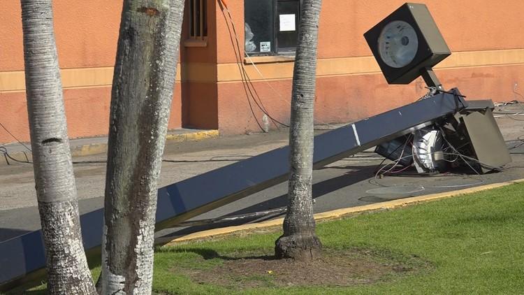debris puerto rico_1521673562372.jpg.jpg