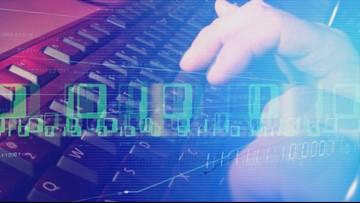Data breach hits Dunn Brothers, Chino Latino, several metro businesses