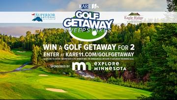 Contests | Minneapolis, MN | KARE11 com